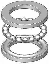 File:Thrust-ball-bearing din711 ...