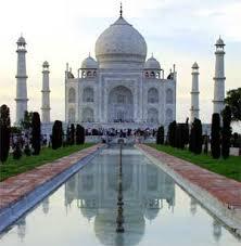 ... India, June 25, 2003.