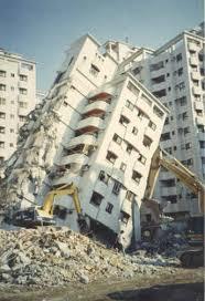 Disaster Preparedness Division