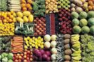 ISDH: Farm Produce Safety Initiative