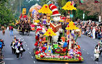 17 Best images about Parade floats on Pinterest | Pool noodles ...