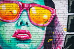 18 Places Where You Can Legally Do Street Art | Bouchard Chocolate ...