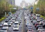 traffic jam vs. heavy traffic - English Vocabulary - English - The ...