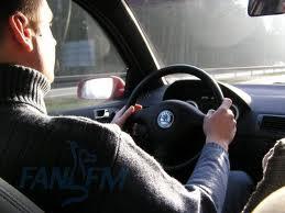 Oferty pracy dla kierowców.