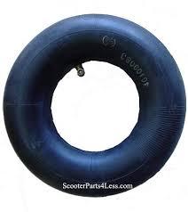 9 inch Inner Tube