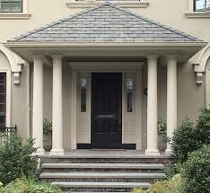 File:Front Door of the
