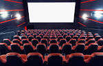 Reclining Seats Change Movie Tickets Supply and Demand