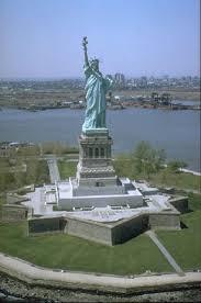 New York Tourist Attraction