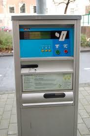 File:Parking meter in Haarlem.jpeg ...