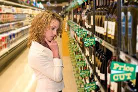 Buying and enjoying wine made easy