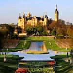 Palace - Wikipedia