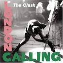 Why worship The Clash?