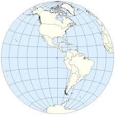 File:Western Hemisphere