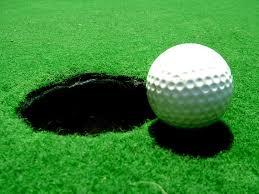 golf-ball-hole-wallpaper
