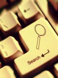 search-engine-optimization2.