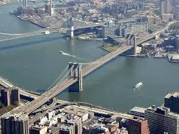 Pictures of Brooklyn Bridge
