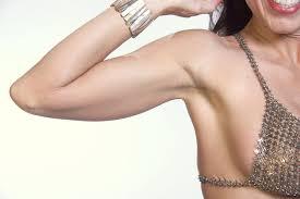 elbow - photo/picture