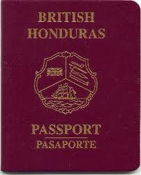 free fake passports,