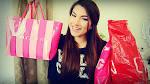 Black Friday Shopping Haul 2013!!! - YouTube