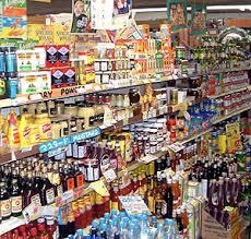 Kobe Grocers: Kitano, Kobe