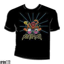 animal-drummer-tshirt.jpg