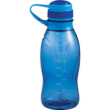 HotRef - water bottle straw