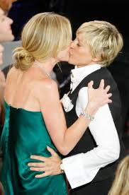 Najsłynniejsza lesbijka