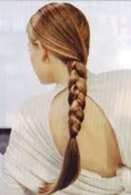 2007-hairstyle-plait.jpg