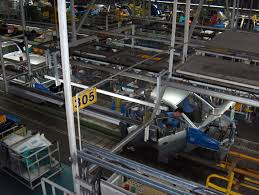 car assembly line.jpg