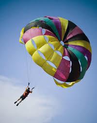 parachute.jpg parachute