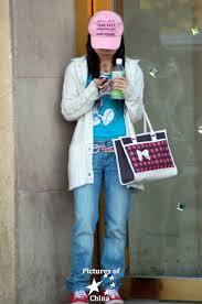 Fashion victim 2007-05-06