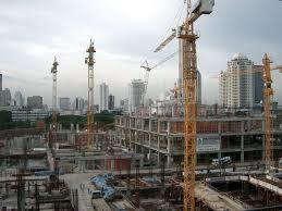 015 construction site near