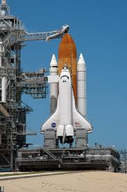 File:Launch Pad 39B.jpg