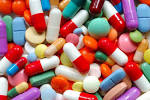 Health Ministry increases price of over 3000 medicines | MadaMasr