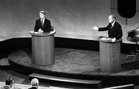 in a debate, September 23,