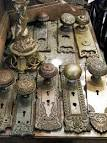 Best 25+ Antiques ideas only on Pinterest | Antique decor, Framed ...