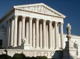Supreme Court Weighs in on Issue ...