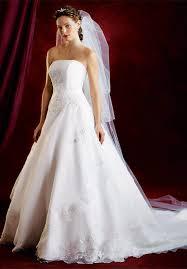 Wedding Dresses 2009