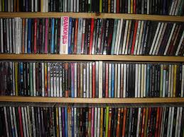 File:CD collection 3.jpg