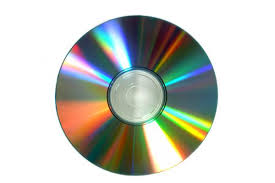 Picture of Compact Disc - Free ...