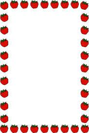 Strawberry Border 6.6/10