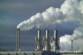 of Svartsengi Power Plant,