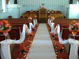 File:Wedding aisle