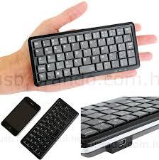 Super Tiny Keyboard (Images