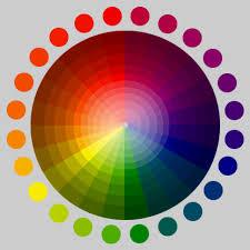 shade-tint-wheel.jpg)
