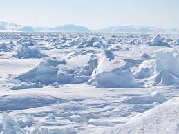 The Ayles Ice