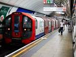 Night Tube strike: London Underground workers vote for action over ...