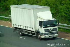Picture of Lorry - Free