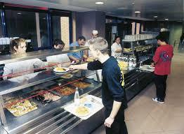 cafeteria Catholic is,