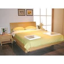 Furniture Set, Double Bed